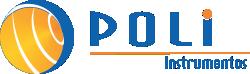 Logo Poli Instrumentos